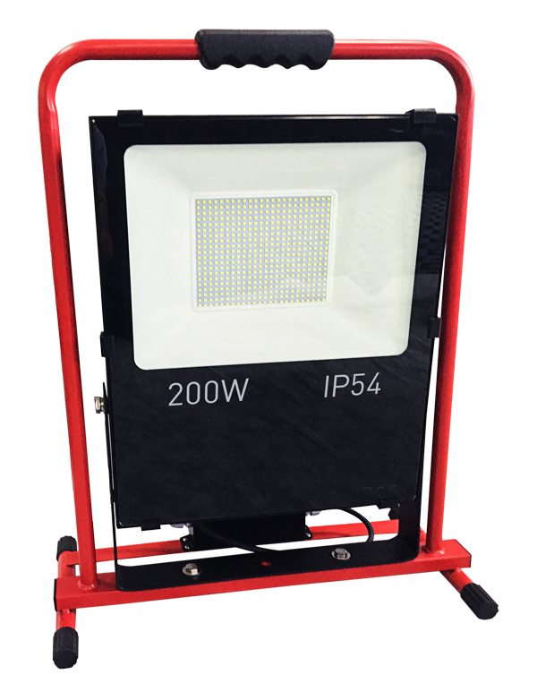 26210-PRO-LINE-LED-200W