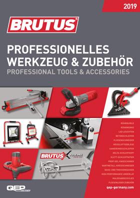 brutus-catalog