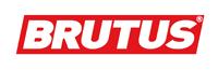 BRUTUS - QEP Germany