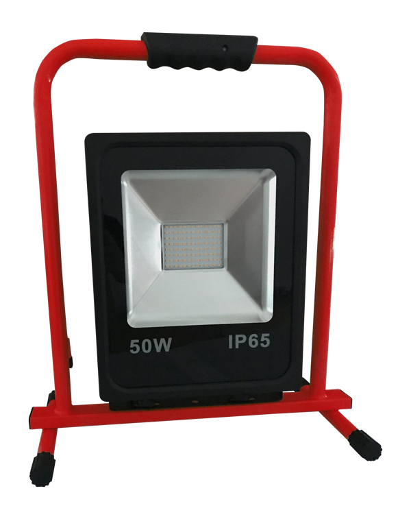 26201-PRO-LINE-LED-50W